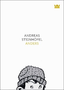 Cover_Anders_AndreasSteinhoefel (458x640)
