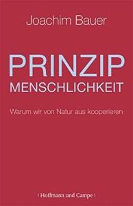 Bauer Prinzip
