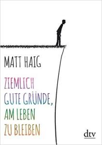 haig_gruende